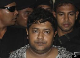 Mohammed Sohel Rana